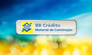 Cartão Construção Banco do Brasil